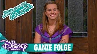MEINE SCHWESTER CHARLIE - Die erste Folge in voller Länge   Disney Channel