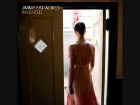 Jimmy Eat World - Littlething mp3