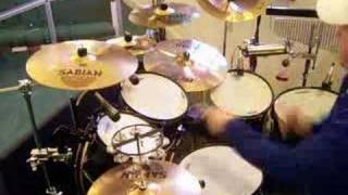 Video You're Worthy of My Praise by Jeremy Camp(drum cover) download MP3, 3GP, MP4, WEBM, AVI, FLV Agustus 2018
