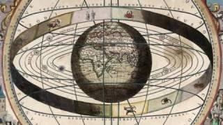 Moderne Kosmologie: Weltmodelle