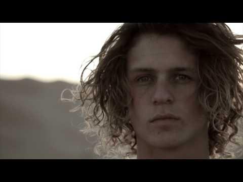 Cody Lovaas - Lie   Eighty Ninety Remix
