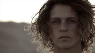 Смотреть клип Cody Lovaas - Lie | Eighty Ninety Remix