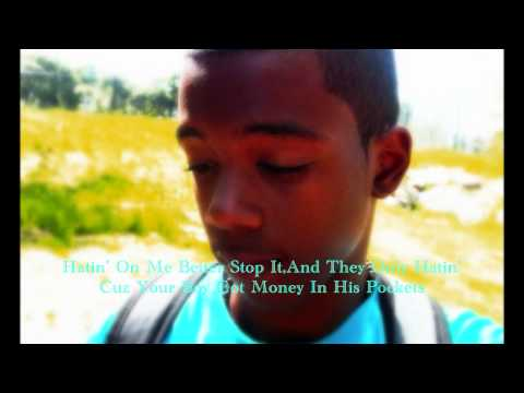 Young Trizzy -