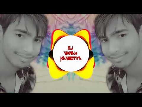 Mhari_Chach_Ke_Gamdki_Dejaa_Re (Parkash Chand Gurjar) [Hard Rs Jat 3D Beat Mix]- Dj Vikram Kansotiya