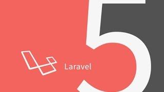 видео Laravel RESTful API. Тестирование
