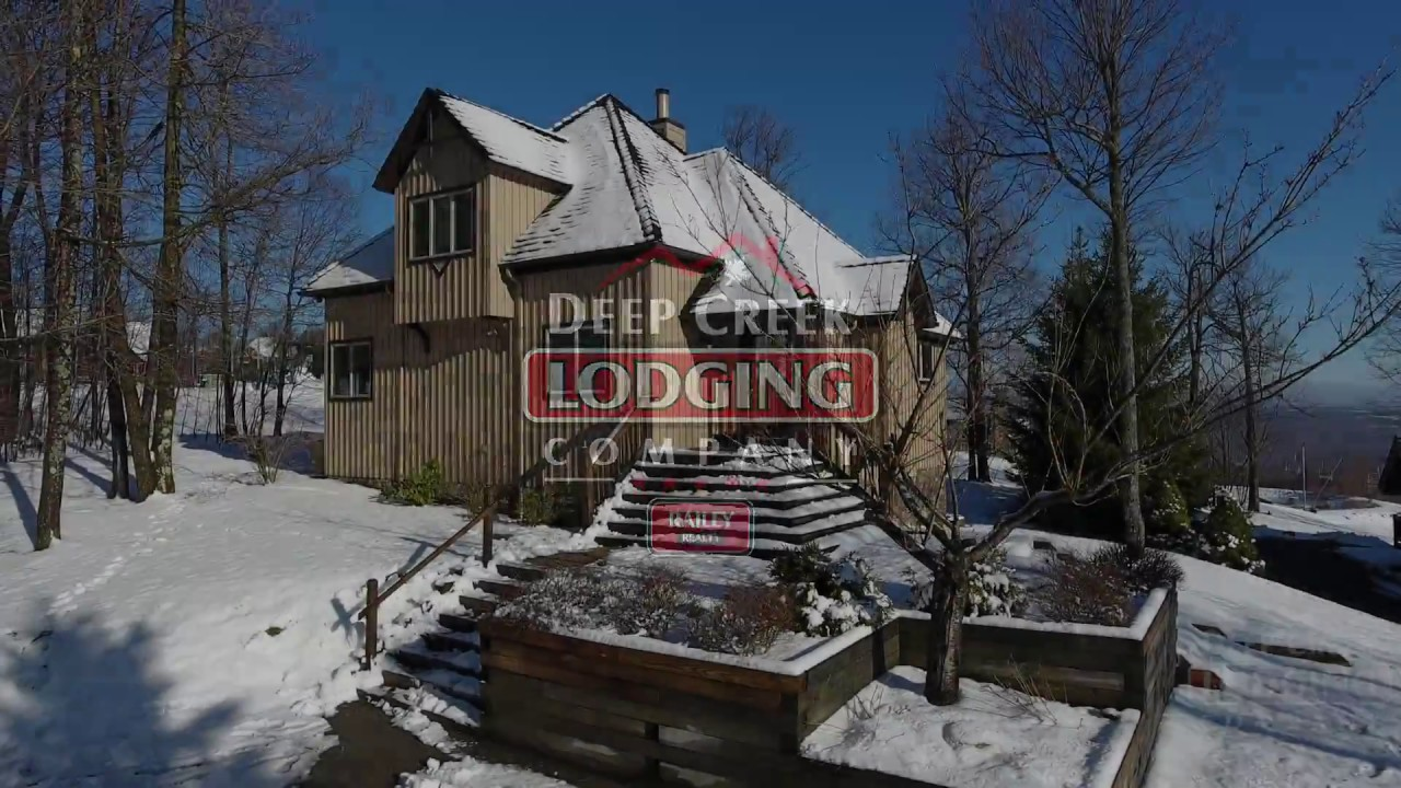 lake cabin unit cabins deep drive boulder creek vacation action me ridge rentals away wisp links