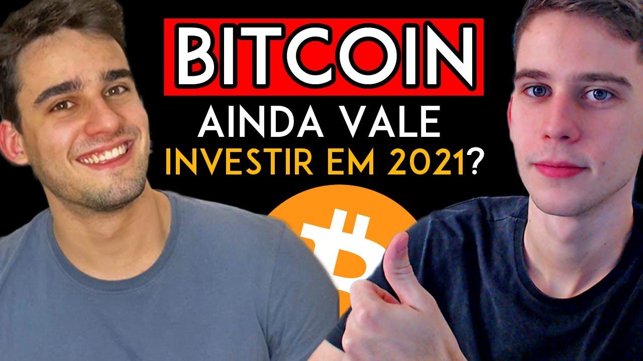 pelnas bitcoin vale a pena)