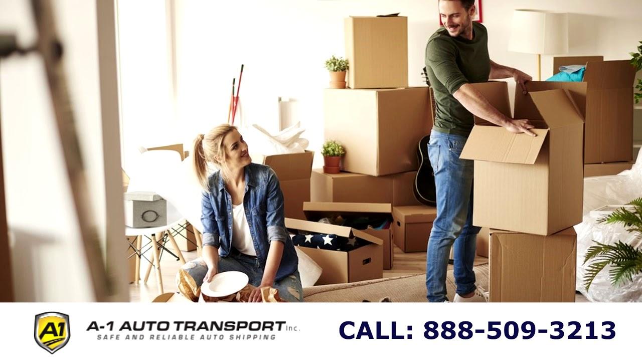Moving Overseas To Venezuela | International Movers U0026 Moving Companies