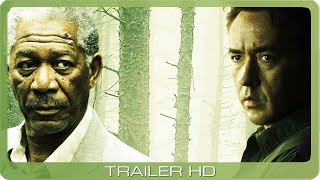 The Contract ≣ 2006 ≣ Trailer ≣ German