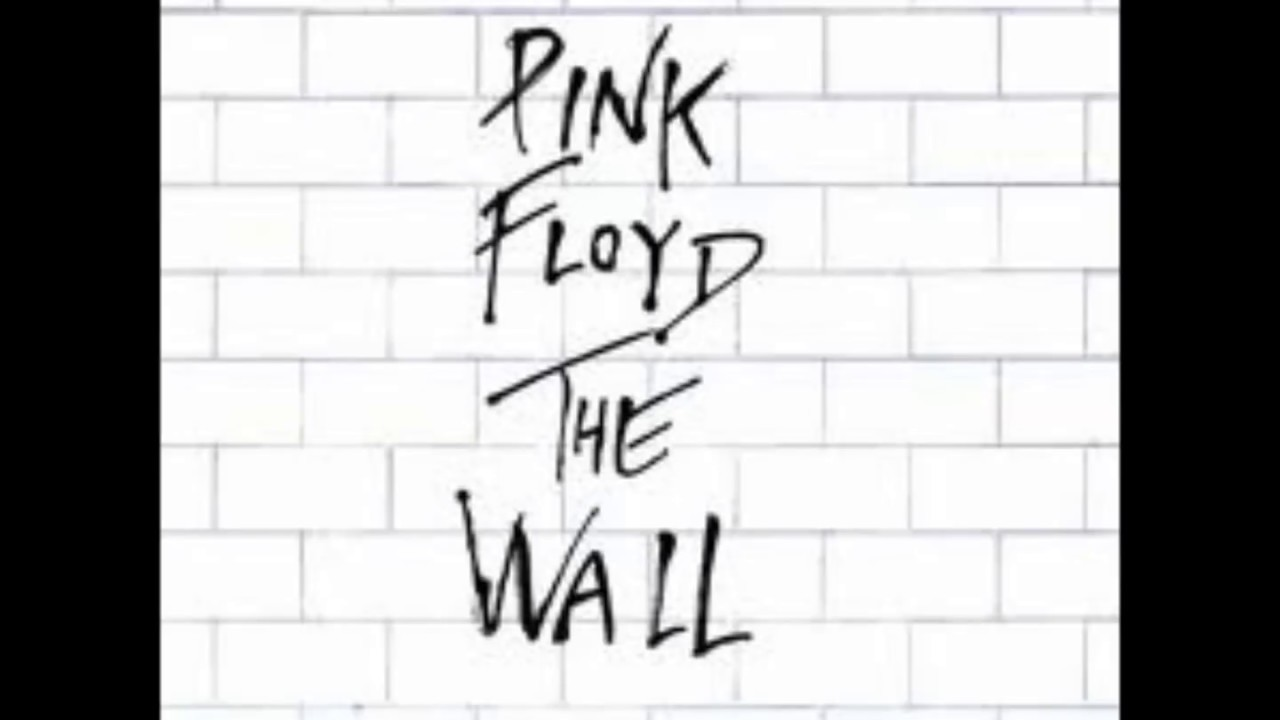 Is Anybody Out There Pink Floyd Lyrics