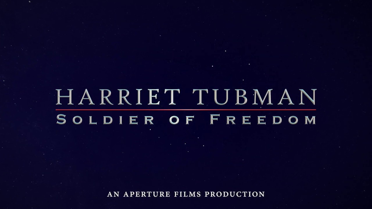 A new Harriet Tubman movie also stars the places where the ...