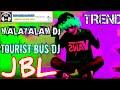 MALAYALAM DJ REMIX NONSTOP JBL SONG 2020 Mix Hindiaz Download