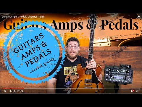 guitars-amps-&-pedals-channel-trailer