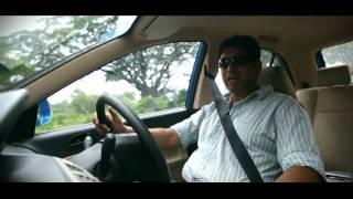 Tata Vista Review - Bunny Punia, Gaadi