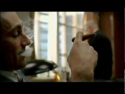 Mad Men Trailer