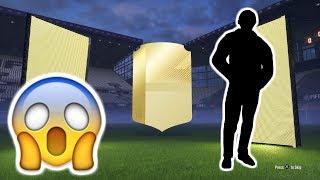 FIFA 18 OPENING 25 X 2 PLAYER PACKS | MASSIVE SBC PACK OPENING!!!!