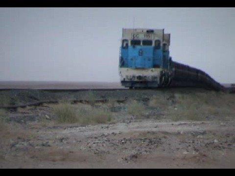 mauretanien berge und der l ngste zug der welt youtube. Black Bedroom Furniture Sets. Home Design Ideas