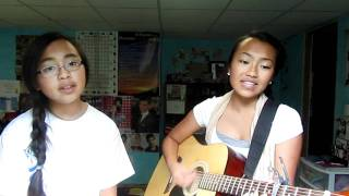 Ghost of You by Selena Gomez (Acoustic Cover)
