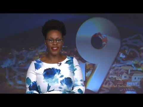 ZBM Evening News March 9 2018
