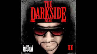 Fat Joe x French Montana - Welcome to the Darkside (Instrumental) w/ DL Link!!!