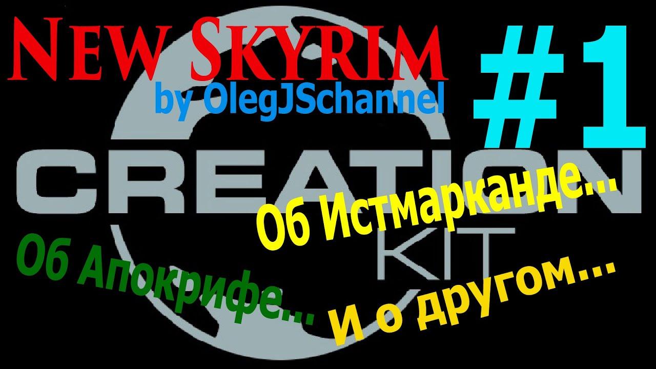 malwarebytes cracked onhax