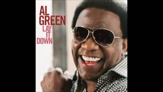 Al Green & Anthony Hamilton - You