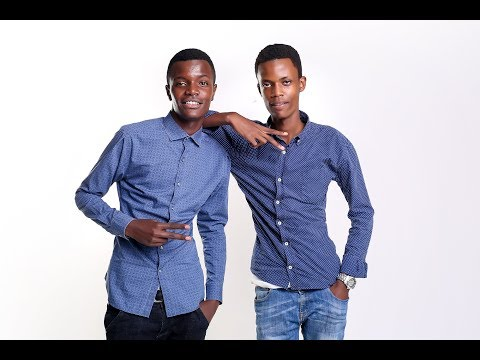 KINDE TUKIENDAGA: EPISODE 2 (Baha Machachari Interviews his Real Brother)
