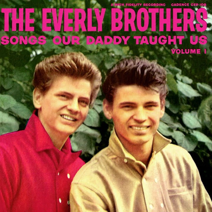 Everly Brothers Rare Outtake Who's Gonna Shoe Your. Missing You Quotes In Hindi. Bible Quotes Witchcraft. Friendship Quotes Rainbow. Boyfriend Girlfriend Quotes Tagalog. Tattoo Quotes On Hand. God Quotes Life Lessons. Country Quotes On Canvas. Life Quotes Einstein