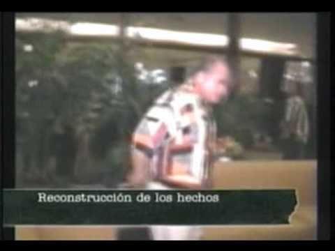 Posada Carriles, nuevas evidencias de sus crímenes (Programa Completo)