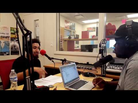 University Of Houston (Coog Radio Version)