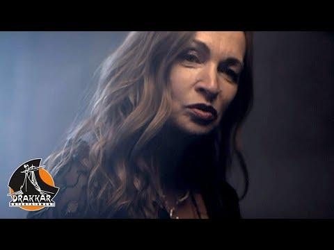 QNTAL - Nachtblume (2018) // Official Video // Drakkar Entertainment