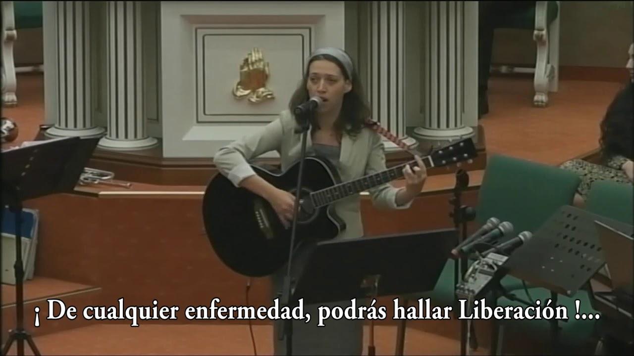 POR QUÉ ME LLORAS CUANDO ESTOY AQUÍ CONTIGO - Emilia Preda