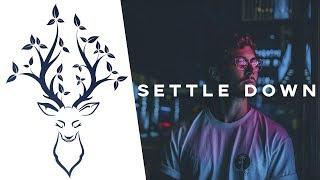 Baixar La Belle Mixtape   Settle Down (A Chill Mix 2019)