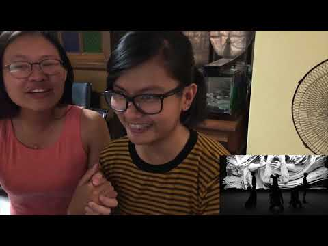 BTS (방탄소년단) 'FAKE LOVE' Official MV REACTION | PH ARMY VERSION [TOO MUCH FEELS OH MY G]