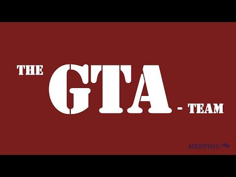 The GTA-Team