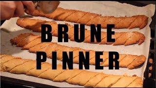 Brune Pinner | Elise