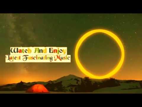Pleasant Background Score || Wonderful Music To Listen || SP Universal Videos