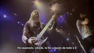 Sonata Arctica - Paid In Full [Live Finland DVD 2011 HD] (Subtitulos Español)
