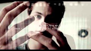 Neil Hilborn | Obsessive Compulsive Disorder