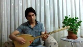 Ahmet Tutal- Bu da gelir bu da geçer ağlama.mp4