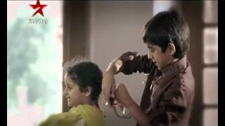 Veera S Mother Cannot Style Her Hair