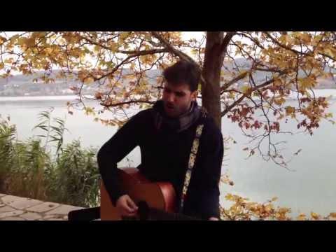 """Ένα Βήμα Μπροστά, """"Εδώ να ζεις"""" (πρώτη εκτέλεση 13/11/2012) HD"""