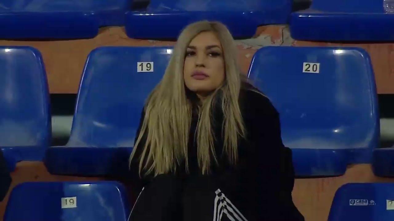 Download REZUMAT | FC Botoșani - Chindia 0-0. Moldovenii nu mai bat pe nimeni de patru meciuri