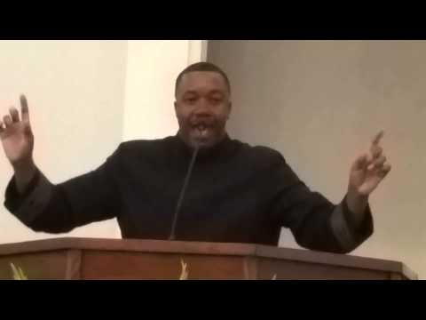 Bell Primitive Baptist Church 10am morning sermon