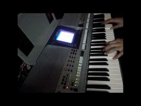 Maher Zain ~ Love Will Prevail (Piano Cover)