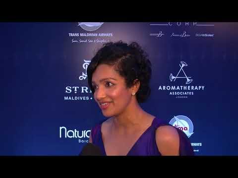 Nilusha Kodituwakku, managing director, Ayurva Traveller