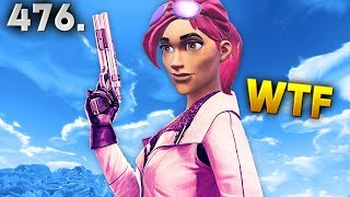 Fortnite Daily Best Moments Ep.476 (Fortnite Battle Royale Funny Moments)