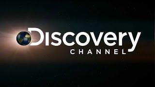Discovery Channel-τα θαυματα του συμπαντος Greek audio
