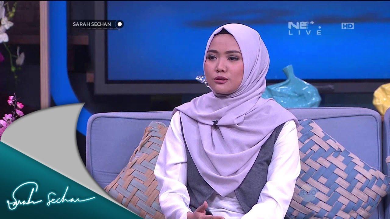 Vulcan Post ID - pendiri startup indonesia
