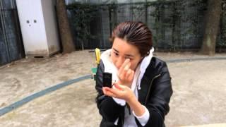 SUPER☆GiRLSの曲がAWAなら聴き放題【3か月無料】 無料で体験する▷https:...